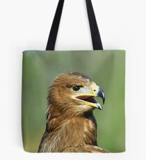 The Red Kite Tote Bag