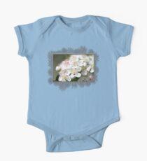 Aronia Blossoms Kids Clothes