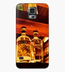 Avion Case/Skin for Samsung Galaxy
