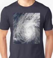 Hurricane T-Shirt