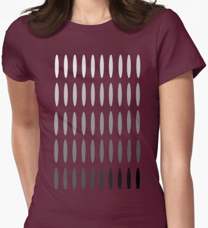Fifty Shades T-Shirt