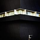 Exteriors by Tim  Geraghty-Groves
