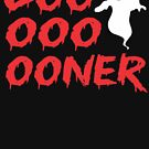 Booner Design Gift For Halloween - Funny And Cute Halloween Design by funnyguy
