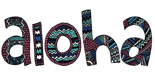 aloha by mimiscuchis
