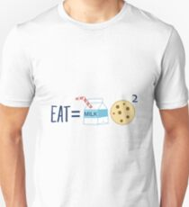 The Formula Unisex T-Shirt