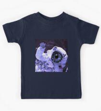 Eyestronaut v. 2.0 Kids Clothes