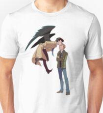 The Profound Bond T-Shirt
