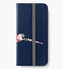 US Coast Guard C-130 Hercules iPhone Wallet/Case/Skin