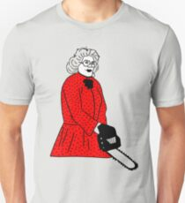 Mabel Madea Simmons Unisex T-Shirt