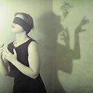 Follow The Light by KatBee44