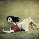 Headless by KatBee44