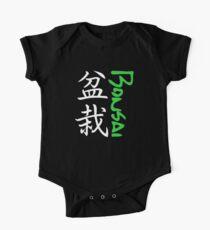 Bonsai' Kids Clothes
