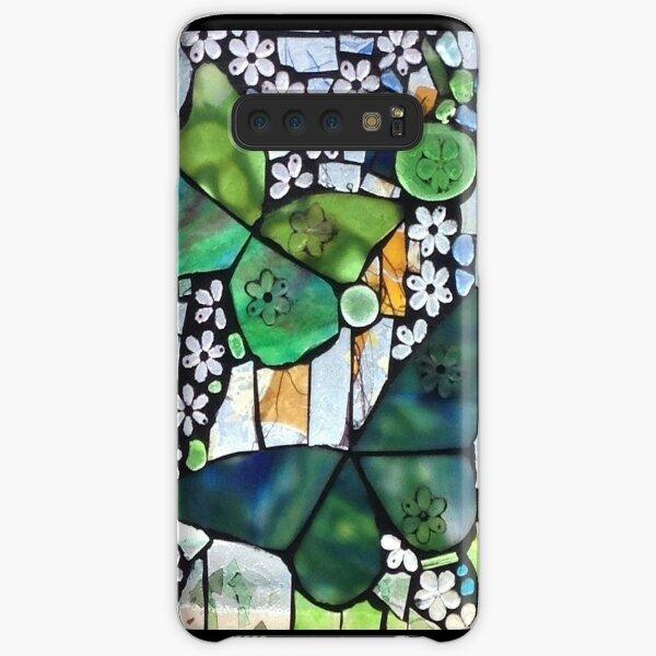 Butterflies Samsung Galaxy Snap Case