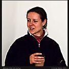 _:Woman:Café_con_Leche:_  by Vivian V  Mairo