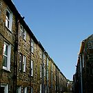 St.Ives. by AndyReeve