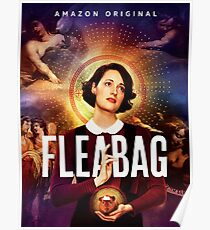 reuplo fleabag the original amazon Poster