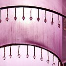 Pink patterns by LadyFi