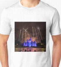 Forever Fireworks! T-Shirt