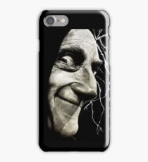 EYE-gore iPhone Case/Skin