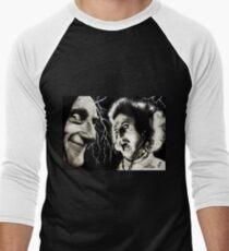 EYE-gore T-Shirt