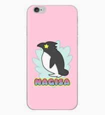 Splash Free Club - Nagisa iPhone Case