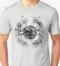 Prophet t-shirt T-Shirt