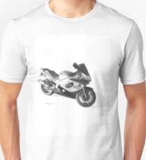 YAMAHA YZF600 THUNDERCAT T-Shirt