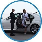 Drivechauffeur Providing Chauffeur Driven Taxis in Weybridge by solomonhunley01