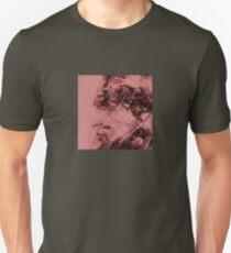 Portrait 25 Unisex T-Shirt
