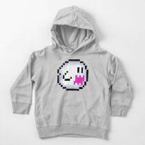 Sudadera con capucha para bebé Nintendo Boo