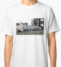 Kombi Haven Shirt Classic T-Shirt