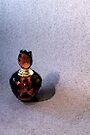 Fragrance by MarjorieB