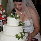 That takes the cake! by pics4me