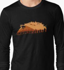 Thorin's Company Long Sleeve T-Shirt