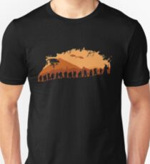 Thorin's Company T-Shirt
