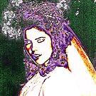 Fairy Bride... by CiannaRose