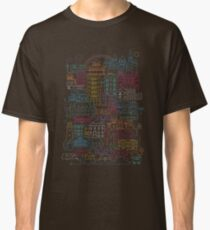 Home Sweet Home Classic T-Shirt