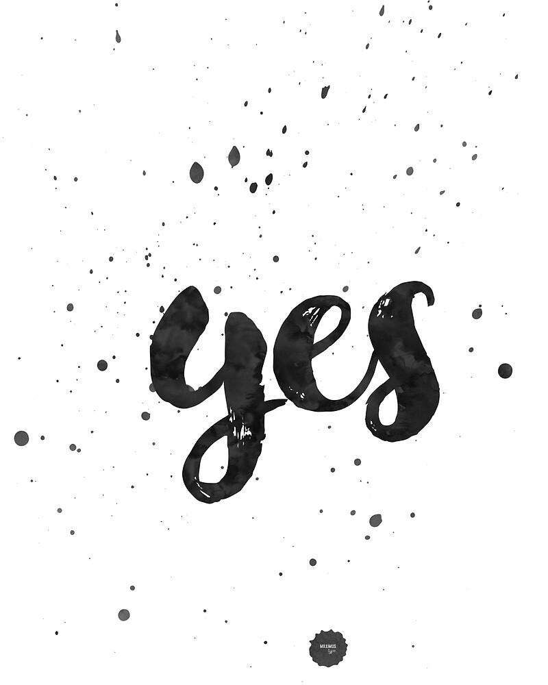 Yes  by Pranatheory