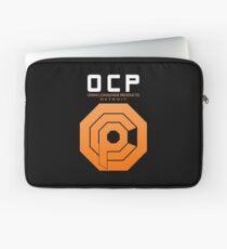 Omni Consumer Products (OCP) Laptop Sleeve
