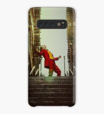 Joker Case/Skin for Samsung Galaxy