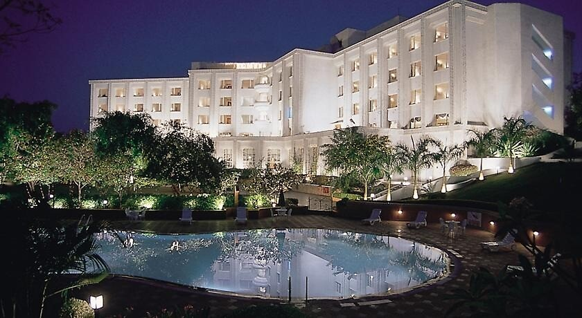 hotels hyderabad by besthotel91