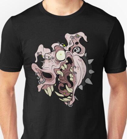 Piggy Piercings T-Shirt