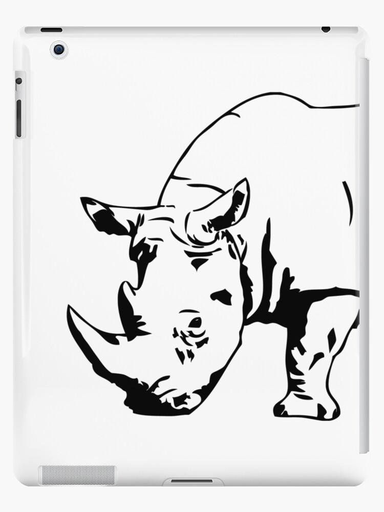 Rhino by Port-Stevens