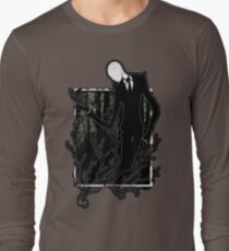 Slenderman IV T-Shirt