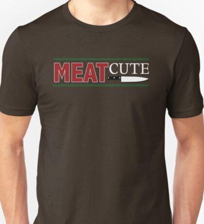 Meat Cute T-Shirt
