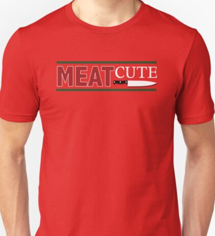 Meat Cute T-Shirt