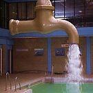 Tap Water by John Dalkin