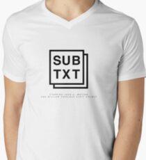 #TJLC T-Shirt