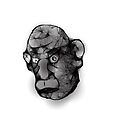 ape by max motmans