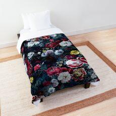 Night beauty Comforter